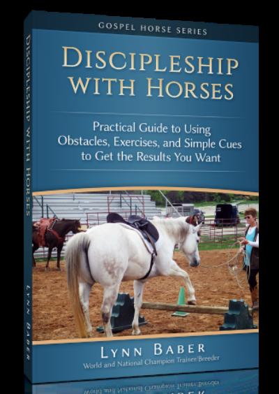 communicating with horses relationship jesus horses